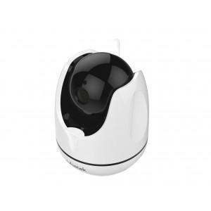 Rubetek RV-3404 Поворотная Wi-Fi камера