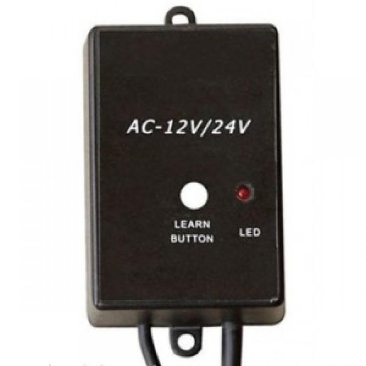AN-Motors AR-1-500 Универсальный одноканальный приемник