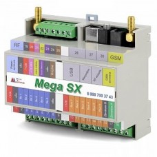 Mega SX-350 Light (509-) Система охранной сигнализации