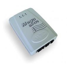 Mega SX-170M (510-) Система охранной сигнализации