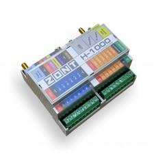 Отопительный контроллер ZONT H-1000.01