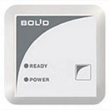 Болид Proxy-H1000 cчитыватель бесконтактный c контроллером