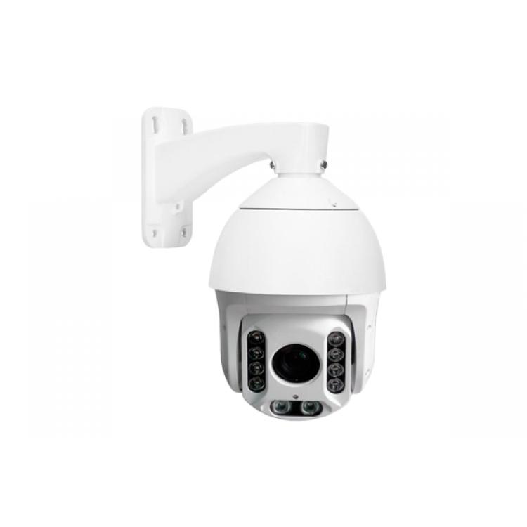 ACE-EMV18X20HD цветная поворотная уличная купольная камера