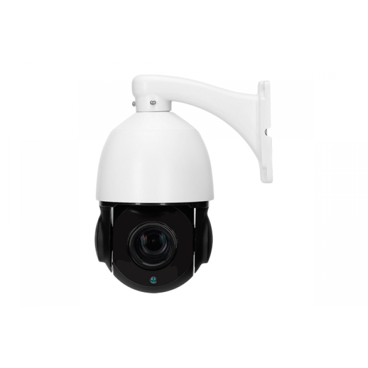 ACE-DHV33X20HD камера