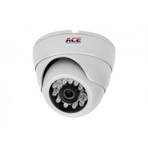 ACE-IAB20 (2,8mm) Купольная камера