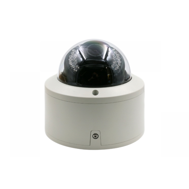 ACE-IEV20X (2,8-12mm) Купольная камера уличного типа