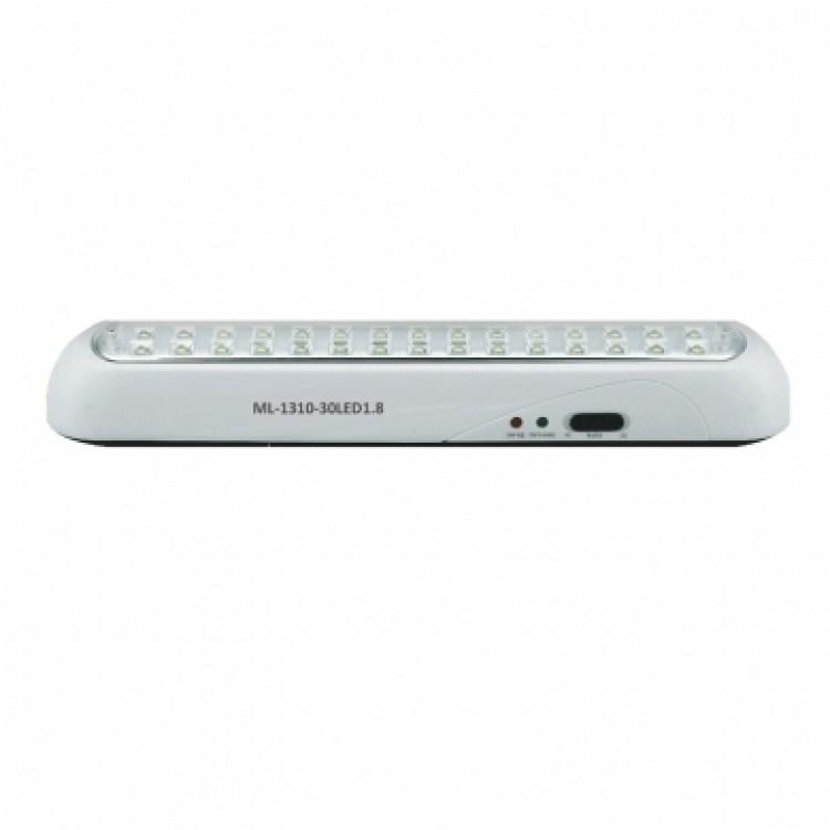 Арсенал Безопасности ML-1110-30LED1.8 Светильник
