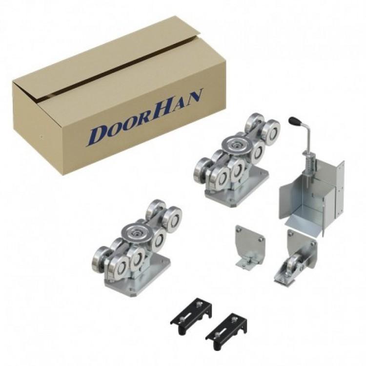 DoorHan DHSK-60 Комплект комплектации для 60 балки
