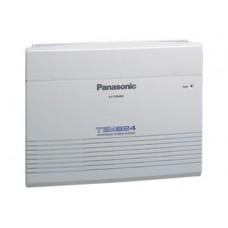 Panasonic KX-TEM824RU Базовый блок