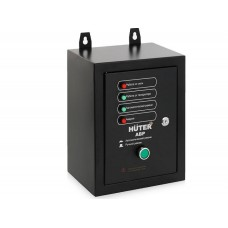 Huter АВР для бензогенератора DY5000LX/DY6500LX