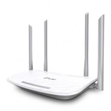 TP-LINK Archer C50 AC1200 Двухдиапазонный Wi-Fi роутер