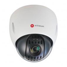 ActiveCam AC-D5124 IP камера