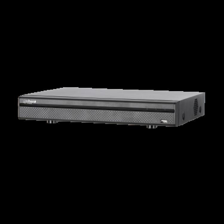Dahua DHI-XVR5108H-4KL-8P Видеорегистратор