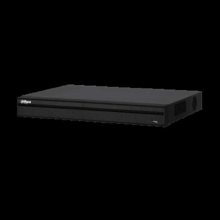 Dahua DHI-XVR5216AN-4KL-16P Видеорегистратор