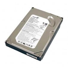 BEWARD BRVX-1 Опция (установка жесткого диска 2Тб)
