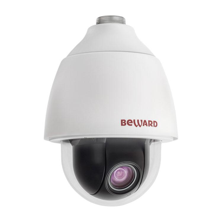 BEWARD BD143P30 IP камера
