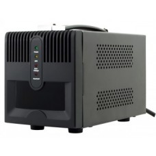 Ippon AVR-2000 (551689) Стабилизатор напряжения