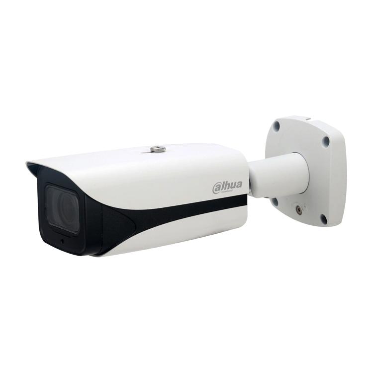 Dahua DH-IPC-HFW5241EP-Z5E Проектная IP камера