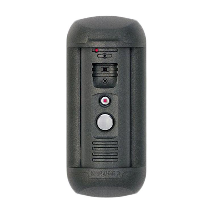 BEWARD DS06A IP видеопанель