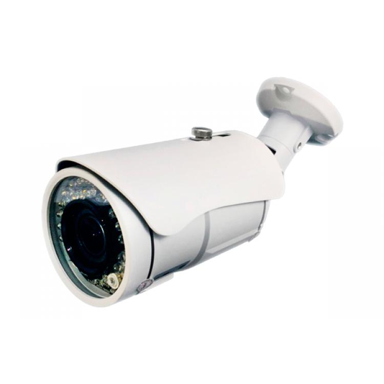 ACE-K7B82M (3.0-10.5mm) Камера