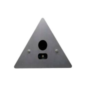 ACE-SHB20C (3,6mm) Камера