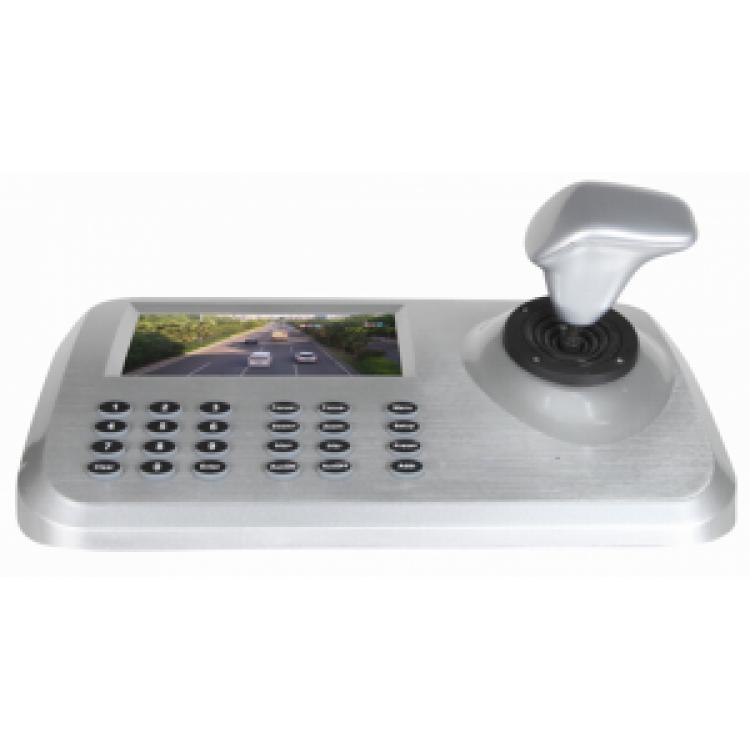 ACE-C3 Пульт управления IP PTZ камерами