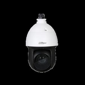 Dahua DH-SD49225-HC-LA Уличная купольная PTZ HDCVI-видеокамера Starlight