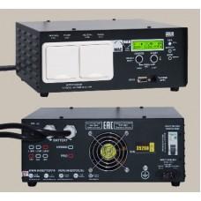 MAP·PRO·24·2 2 кВт (инвертор)