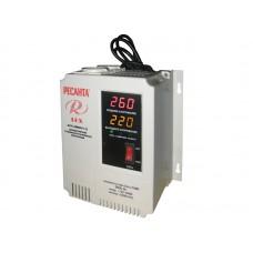 Ресанта Lux АСН- 3 000Н/1-Ц Стабилизатор