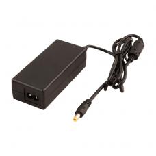 Osnovo PS-12048 Блок питания (сетевой адаптер)