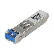 D-Link DL-DEM-210/B1A SFP-трансивер