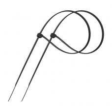 PROconnect 57-0351 Хомут-стяжка нейлоновая