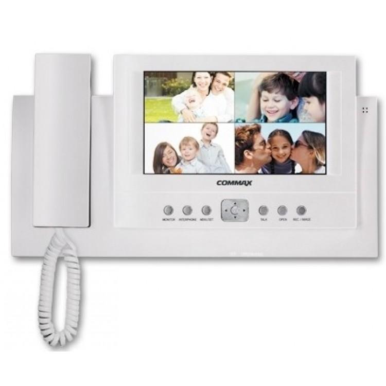 Commax CDV-71BQ Монитор видеодомофона