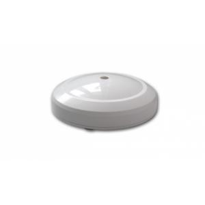 Альтоника TAVR-2: Беспроводной датчик протечки воды