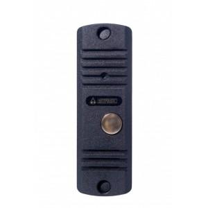 Activision AVC-105 Аудиопанель (черная)