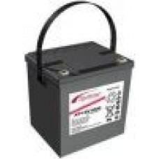 Аккумулятор Sprinter XP 12V1800