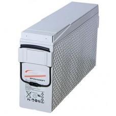 Аккумулятор Sprinter XP 12V4400FT
