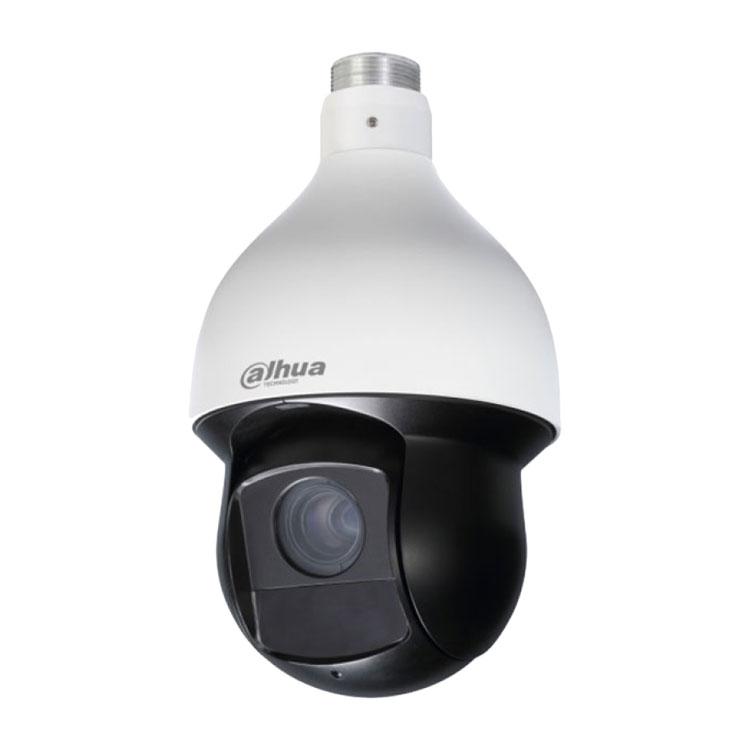 Dahua DH-SD59230U-HNI IP Камера