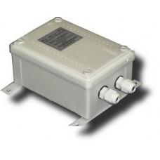 Телеинформсвязь БП-3А-Г (3А-У) Блок питания герметичный