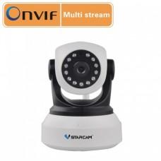 VStarcam C7824 WIP WiFi IP камера