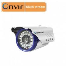 VStarcam C7815WIP Уличная WiFi IP-камера