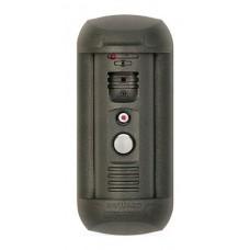 BEWARD DS06M IP видеопанель
