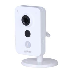Dahua DH-IPC-K15AP(2.8мм) IP Камера