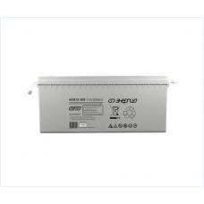 Энергия АКБ 12-200 Аккумулятор