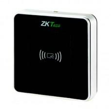ZKTeco UHF RFID UR10R Контрольный считыватель для карт и меток