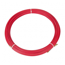 REXANT 47-1050 Протяжка кабельная
