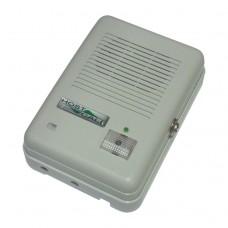 Hostcall DR-201N сигнально-переговорное устройство