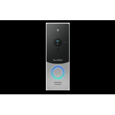 Slinex ML-20HD (серебро+черный) AHD вызывная видеопанель