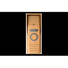Slinex ML-15HR (Медь) Вызывная панель накладная