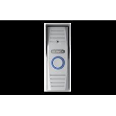 Slinex ML-15HR (Серый) Вызывная панель накладная